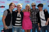 Ross Lynch Photo 5