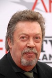 Tim Curry Photo 5