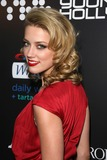 Amber Heard Photo - Hollywood Life Magazines 10th Annual Young Hollywood Awards