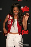Ciara Photo - Teen Peoples 4th Annual Artists of the Year Party