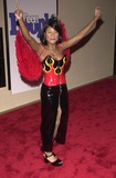 Natina Reed Photo -  Natina Reed at the premiere of Bring It On in Westwood 08-22-00