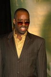 Courtney B. Vance Photo 5