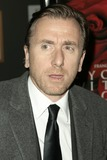 Tim Roth Photo 5
