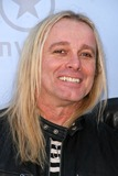 Robin Zander Photo 5