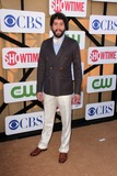 Jonathan Kite Photo 5
