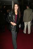 Patti Davis Photo 5