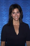 Jami Gertz Photo 5