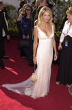 Heather Locklear Photo 5