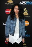 Alessia Cara Photo 5