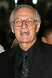 Alan Alda Photo 5