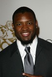 Ahman Green Photo 5
