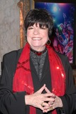 Jo Ann Worley Photo 5