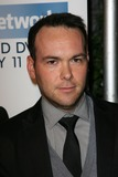 Dana Brunetti Photo 5
