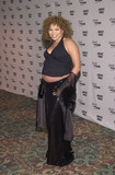 Tisha Campbell Photo 5