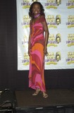 Heather Headley Photo 5