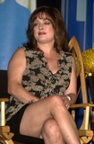 Lisa Loring Photo 5