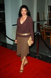 Shohreh Aghdashloo Photo - Russian Nights Festival Closing Night Gala