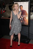 Michelle Pfeiffer Photo - People Like Us World Premiere