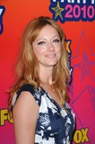 Judy Greer Photo - FOX TCA All Star Party