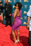 Niecy Nash Photo 5