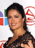 Salma Hayek Photo 5