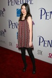 Miranda Cosgrove,Miranda! Photo - Los Angeles Premiere of Penelope