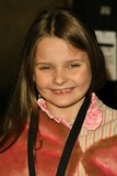 Abigail Breslin Photo 5