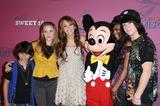 Hannah Montana Photo 5