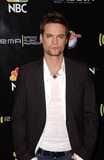 Shane West Photo - 2005 Radio Music Awards Arrivals