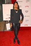 Kelly Rowland Photo 5