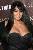 Somaya Reece Photo 5