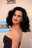 Photos From The 2013 American Music Awards - Arrivals