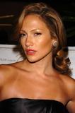 Jennifer Lopez Photo - Jennifer Lopezat the 2006 Crystal And Lucy Awards The Century Plaza Century City CA 06-06-06