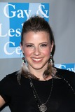 Jodie Sweetin Photo 5