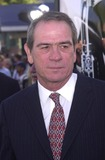 Tommy Lee Jones Photo 5
