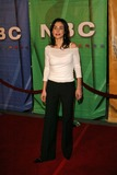 Annie Parisse Photo 5