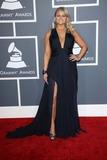 Miranda Lambert Photo 5