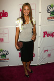 Amanda Bynes Photo - Teen Peoples Young Hollywood Celebration