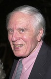 Angus Scrimm Photo 5