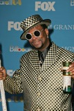 Archbishop Don Magic Juan Photo 5