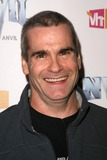 Henry Rollins Photo 5