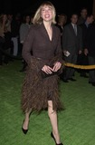 Renee Zellweger Photo 5