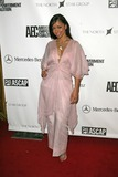 Mya Photo - 3rd Annual Artist Empowerment Coalition Pre-Grammy Brunch