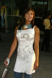 Kimberly Page Photo 5