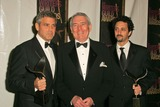 Dan Rather Photo 5