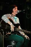 Jane Wiedlin Photo 5