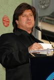 Steve Perry Photo 5