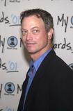 Gary Sinise Photo 5