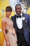 Lance Gross Photo 5