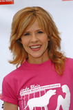 Linda Blair Photo 5